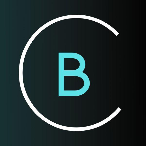 Imagem principal do produto Beauty Channel