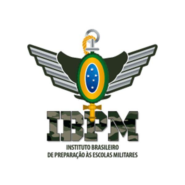 Imagem principal do produto MILITARES DO FUTURO - Curso de Preparação para Carreira Militar - IBPM