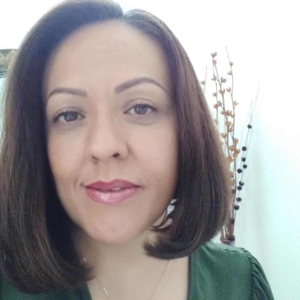 Diana Andrade Zamudio