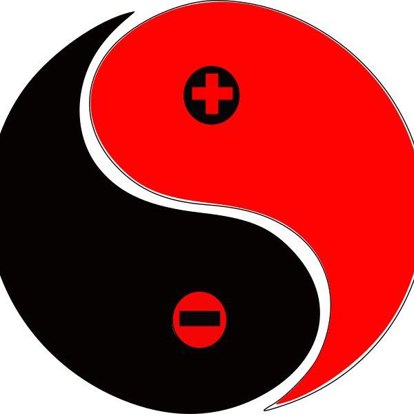 Imagem principal do produto Curso de par biomagnetico