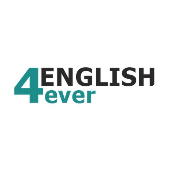 Imagem principal do produto Curso English 4ever - teacher Vinicius Safiotti