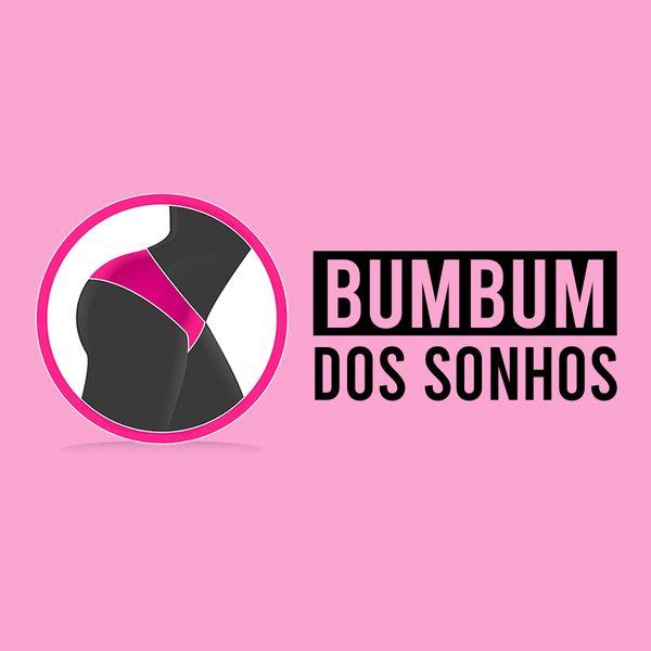 Imagem principal do produto BUMBUM DOS SONHOS