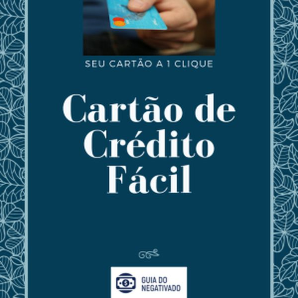 Número de Cartão de crédito válido para compras