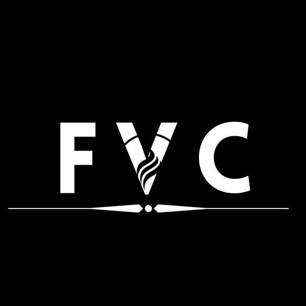 Imagem principal do produto Curso Livre de Teologia FVC
