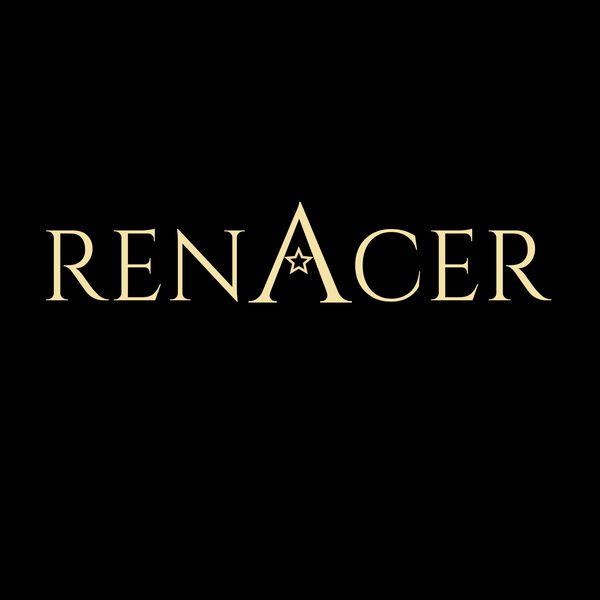 Imagem principal do produto RENACER