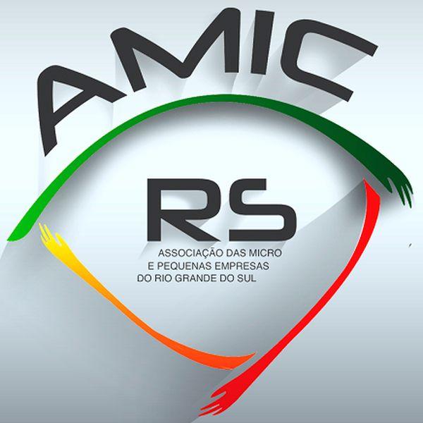 Imagem principal do produto Cadastro Amic RS - Transporte Passageiros - BÁSICO