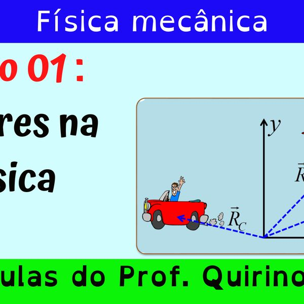 Imagem principal do produto Exercícios de Física para graduação