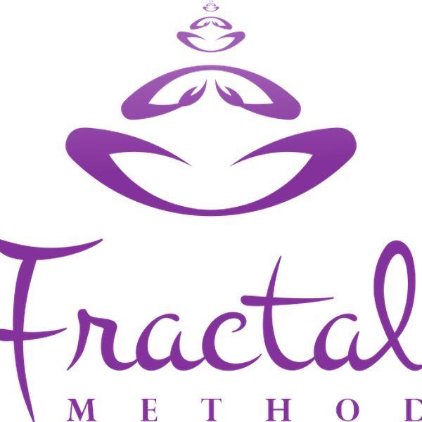 Imagem principal do produto Fractal Method