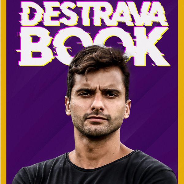 Imagem principal do produto DestravaBook