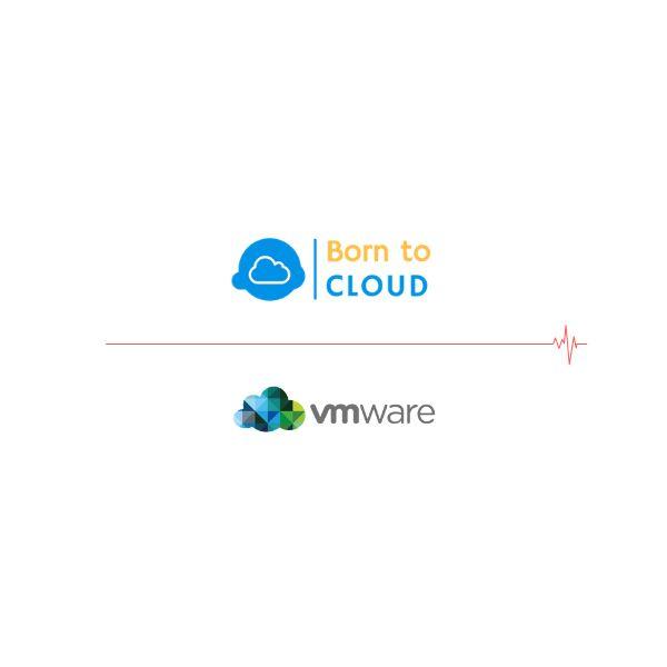 Imagem principal do produto Aprenda Virtualização VMware vSphere 6.7 em 5 dias!