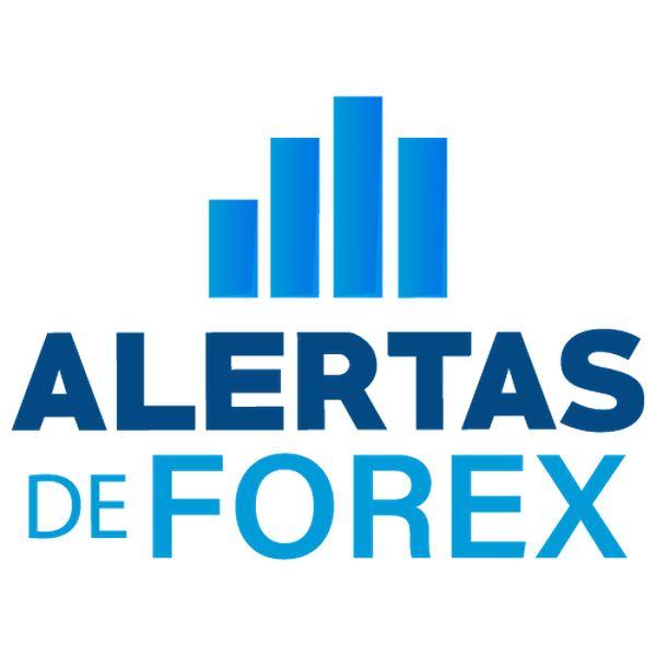Imagem principal do produto Alertas de Forex