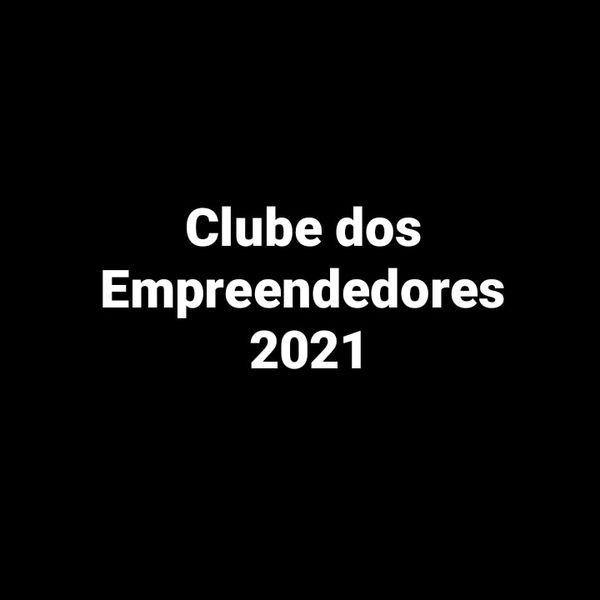 Imagem principal do produto Empreendedores 2021