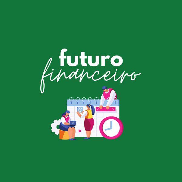 Imagem principal do produto Futuro Financeiro