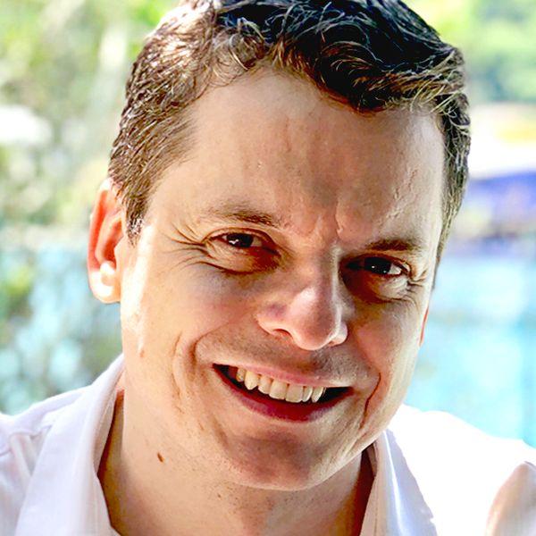 Imagem principal do produto Consultoria Individual Luis Montanez 4 Encontros
