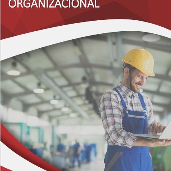 Imagem principal do produto BOOTCAMP - ANALISTA EM AVALIAÇÃO PSICOLÓGICA NO CONTEXTO ORGANIZACIONAL MÓDULO - I - 8 HORAS