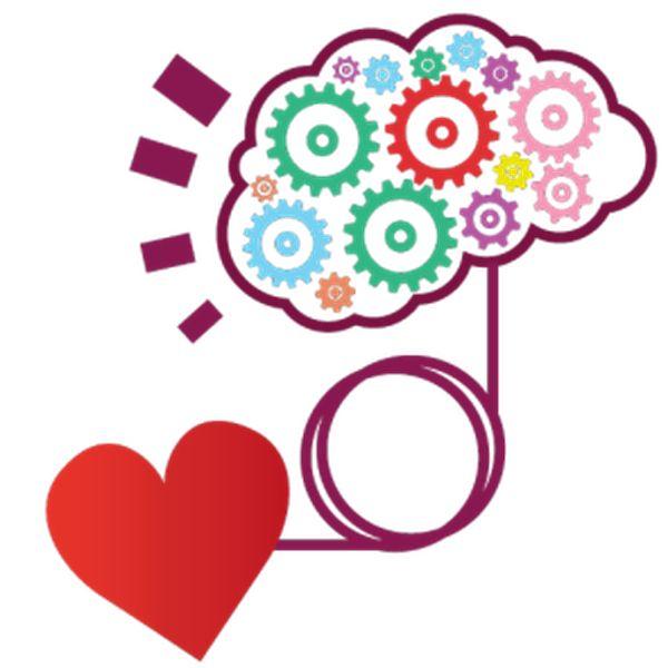 Imagem principal do produto Inteligência Emocional Aplicada