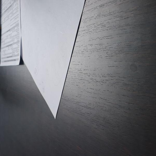 Imagem principal do produto Consultoria juridica