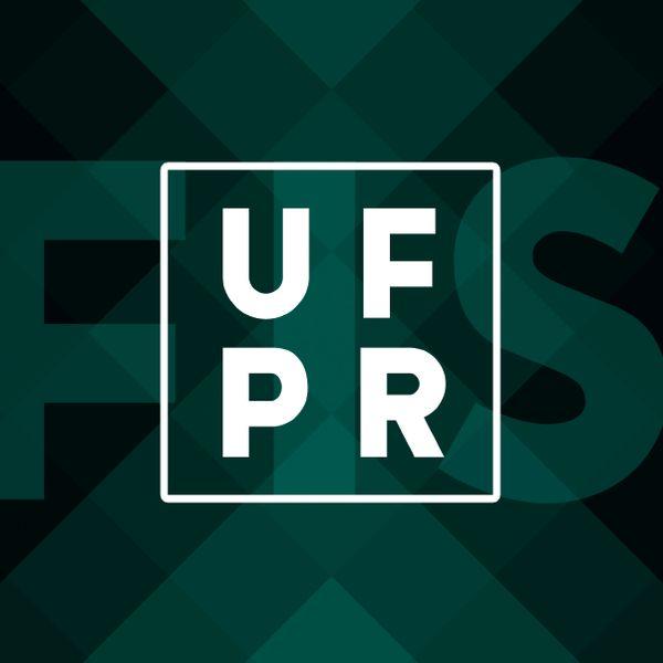 Imagem principal do produto GABARITO COMENTADO UFPR - Primeira Fase - FÍSICA