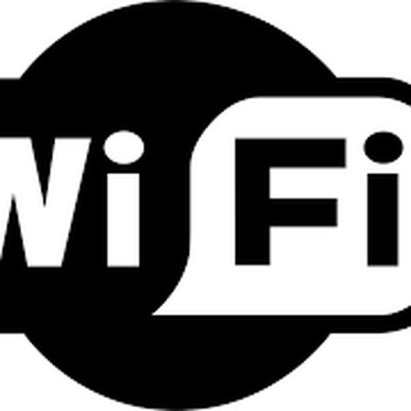 Imagem principal do produto Penteste em Redes