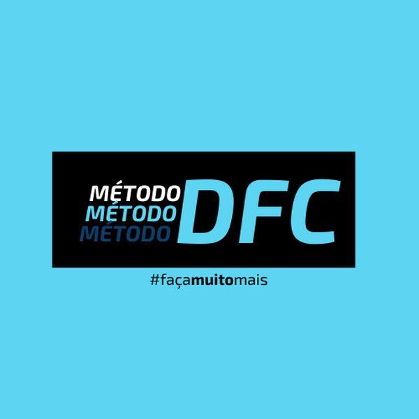 Imagem principal do produto Curso Dentista Fora da Curva - Método DFC