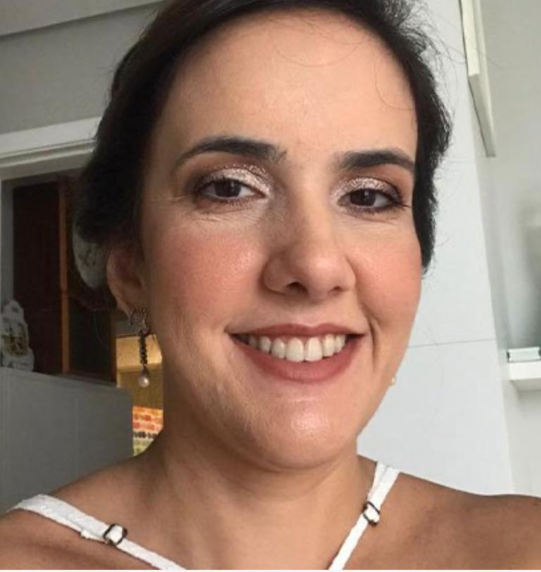 Monica Corbacho -BA