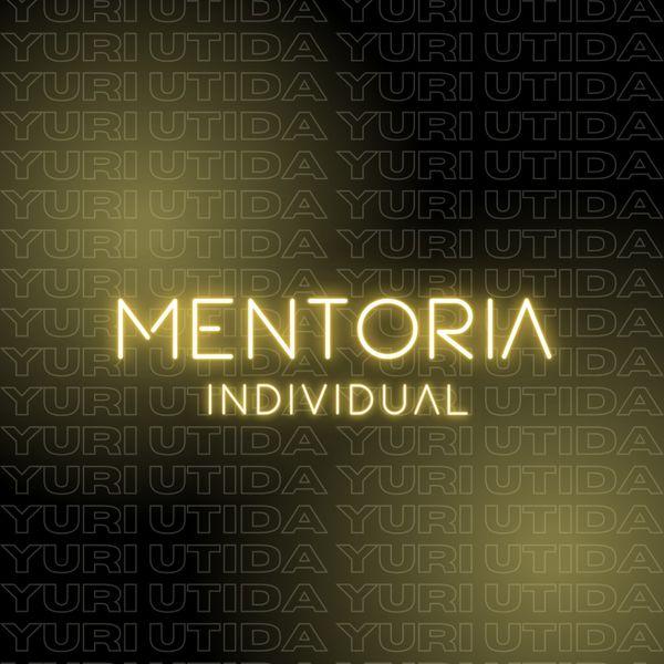Imagem principal do produto Mentoria Yuri Utida