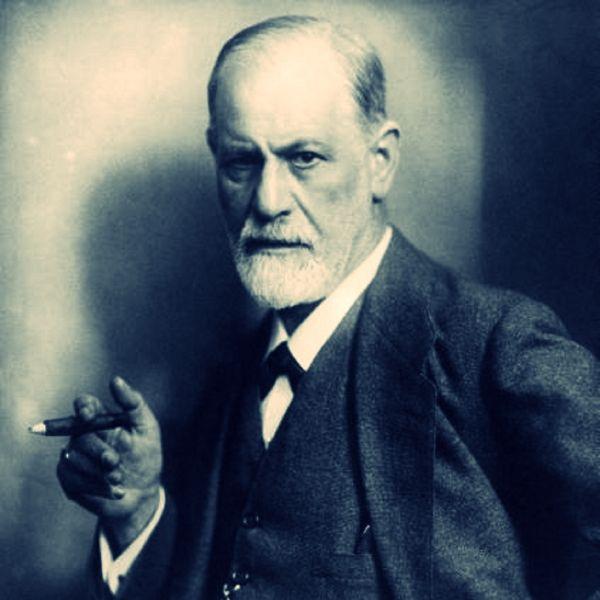 Imagem principal do produto Freud Explicado - Os Segredos para entender a Psicanálise