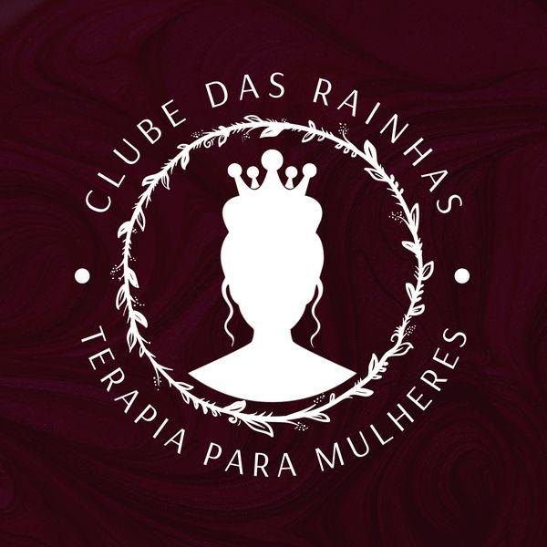 Imagem principal do produto Clube das Rainhas