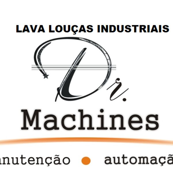 Imagem principal do produto CURSO DE MANUTENÇÃO EM LAVA LOUÇAS INDUSTRIAIS