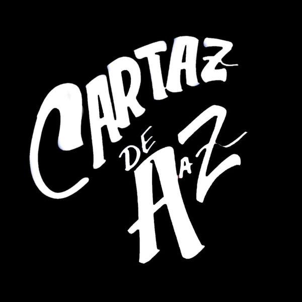 Imagem principal do produto Curso de Cartazista Cartaz de AaZ