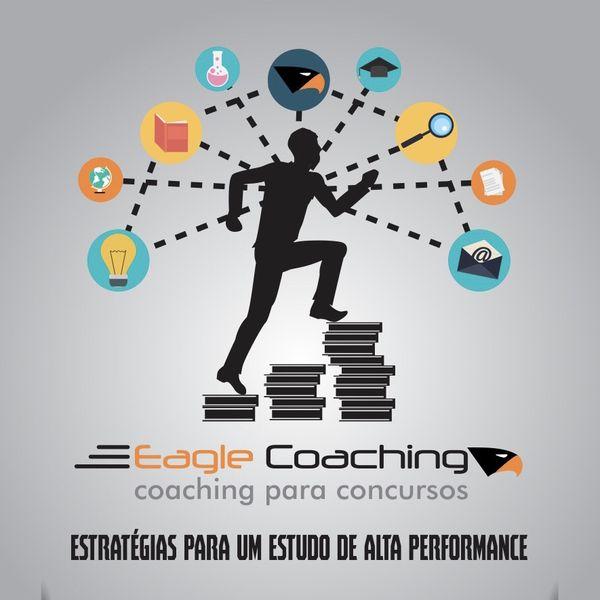 Imagem principal do produto Eagle Coaching