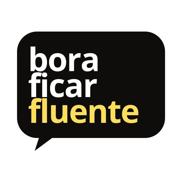 Imagem principal do produto Bora Ficar Fluente - Assinatura de Inglês