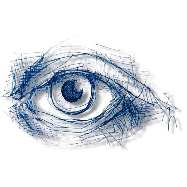 Imagem principal do produto Fot.teen