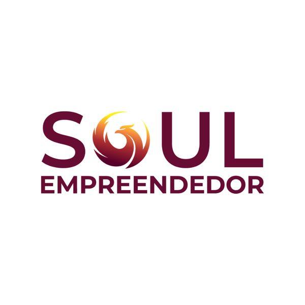Imagem principal do produto Consultoria Personalizada Soul Empreendedor