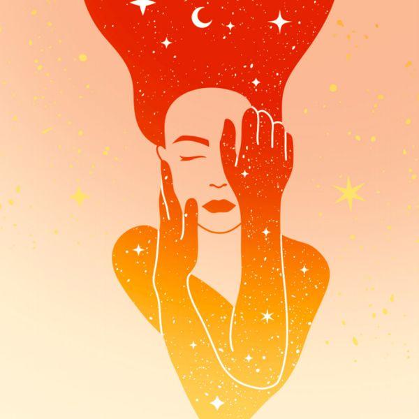 Imagem principal do produto E-book Jornada dos Sonhos