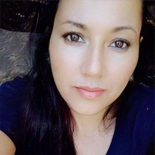 Clarice Ramos