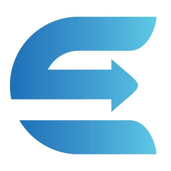 Imagem principal do produto Certificación Empredu
