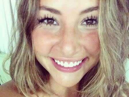 Catarina Xavier