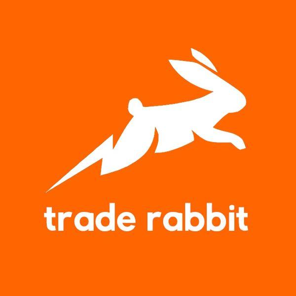 Imagem principal do produto Assinatura Parceiro TradeRabbit