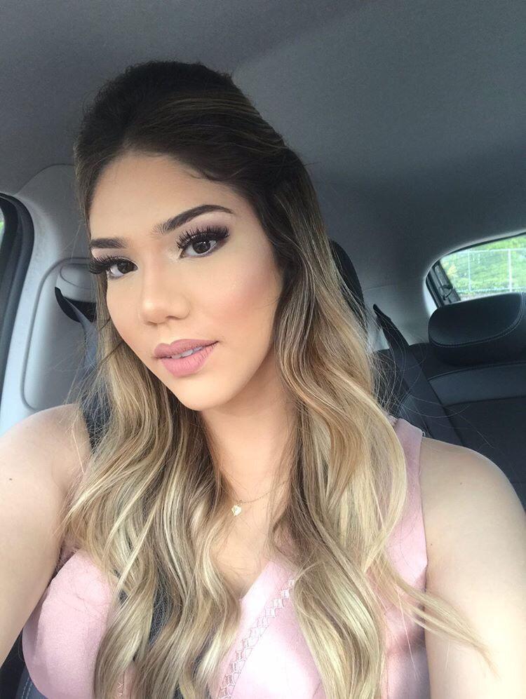 @virginiafarau