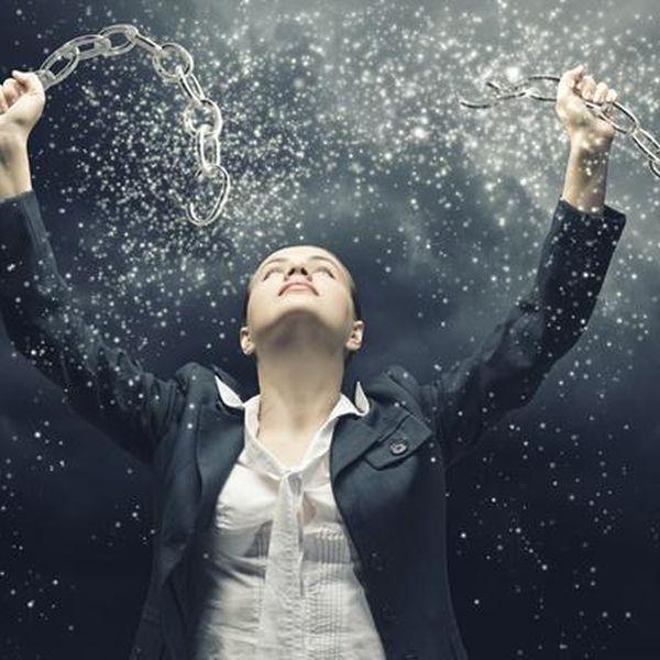 Imagem principal do produto Autoterapia - Acabe com as Crenças Limitantes
