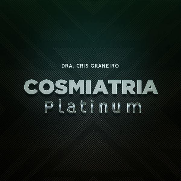 Imagem principal do produto Cosmiatria Platinum