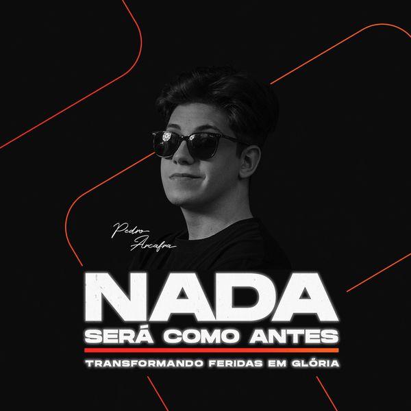 Imagem principal do produto MENTORIA DO ARCAFRA - NADA SERÁ COMO ANTES