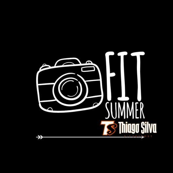 Imagem principal do produto Fit Summer 21 dias