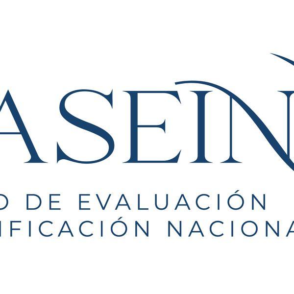 Imagem principal do produto CURSO DE ALINEACIÓN DEL ESTÁNDAR POR COMPETENCIA 0301.