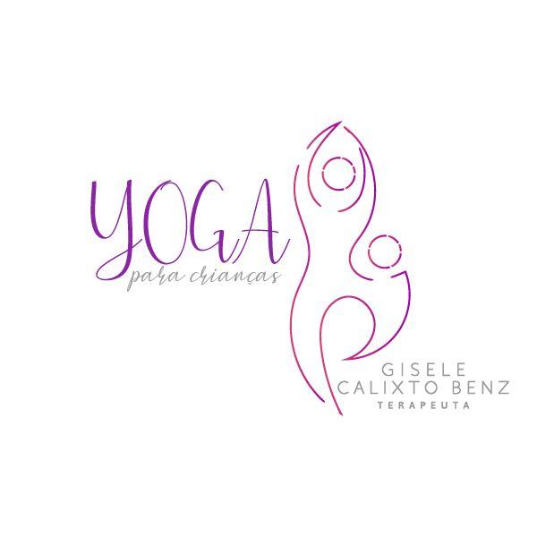 Imagem principal do produto Formação Yoga para Crianças para Pais e Professores