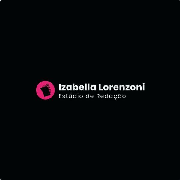 Imagem principal do produto Guia prático de redação por Izabella Lorenzoni