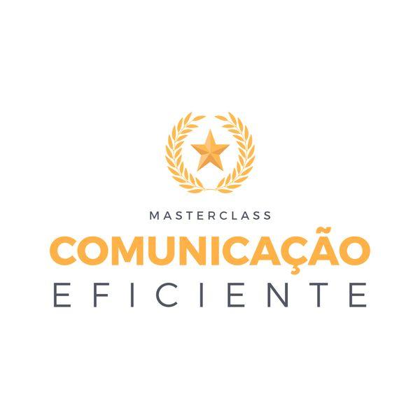 Imagem principal do produto MasterClass Comunicação Eficiente