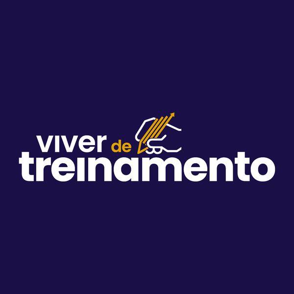 Imagem principal do produto Formação Virtual Trainer by Viver de Treinamento