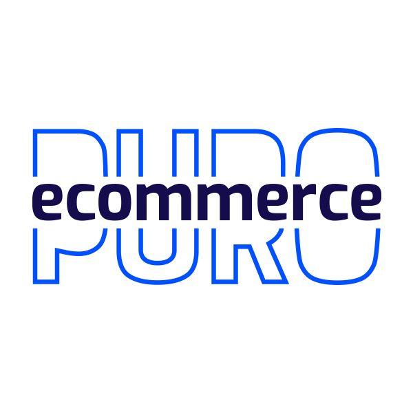 Imagem principal do produto ECOMMERCE PURO 1.0